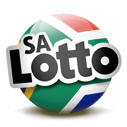 Lotto Predictions